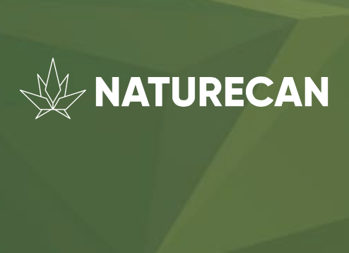 naturecan recension