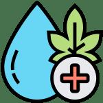 det här är cannabisolja