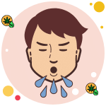 cbd effekt på astma